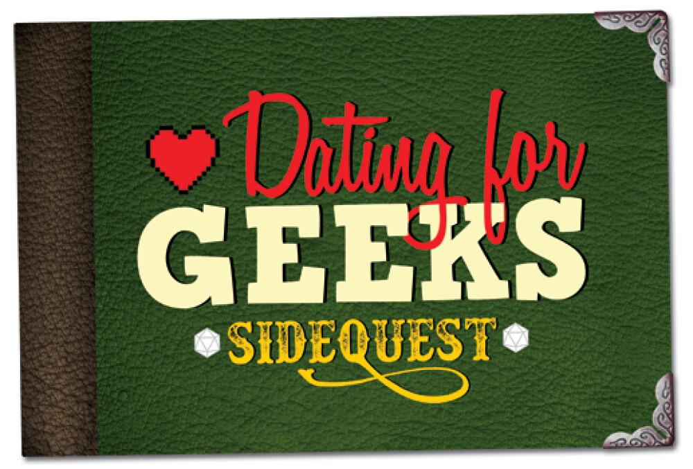 Geen regels dating site