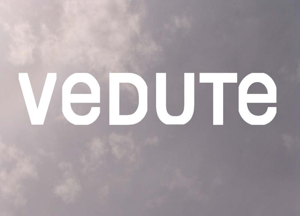 alle gratis dating sites in Vanderheyden wat te doen wanneer dating een verslaafde