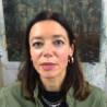 Isabella Werkhoven