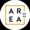 AREA 2020