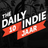 The Daily Indie