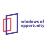 WindowsofOpportunity