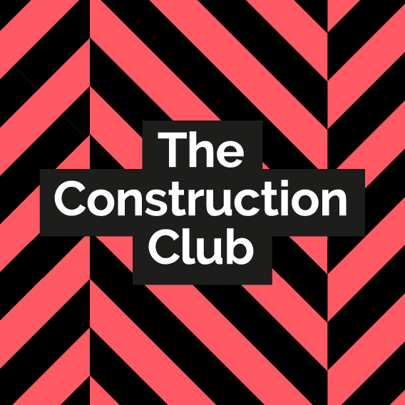 The Construction Club #1