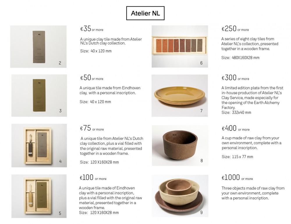 Atelier_NL